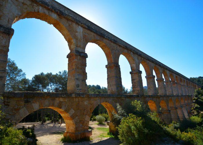 tur i Tarragona