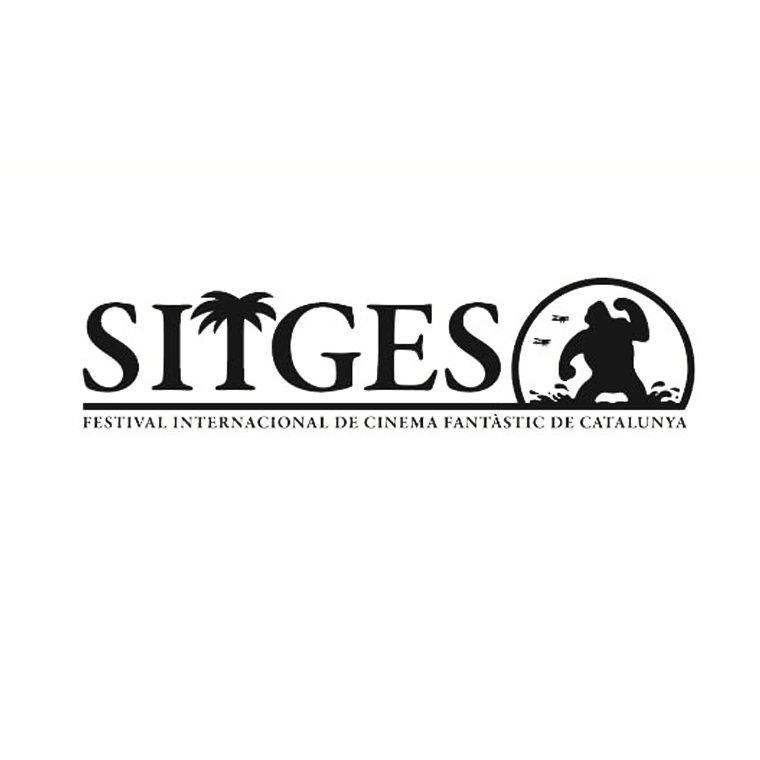 51 Sitges Film Festival
